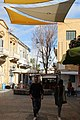 Cyprus Ledra Street checkpoint IMG 6657.JPG