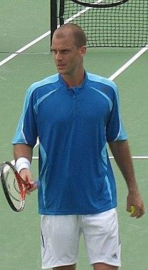 Cyril Saulnier 2006 Australian Open.JPG