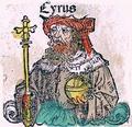 Cyrus.png