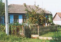 Czajkowice1.jpg
