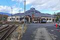 Dépôt-de-Chambéry - Rotonde - Extérieur - 20131103 141116.jpg