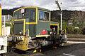 Dépôt-de-Chambéry - Y2200 - IMG 3558.jpg