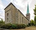 Dülmen, Christuskirche -- 2019 -- 7561.jpg