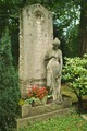 Düsseldorf, Am Nordfriedhof 1, Grabmal 75-40609-11.tif