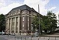 Düsseldorf (DerHexer) 2010-08-13 028.jpg