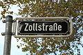 Düsseldorf - Zollstraße 01 ies.jpg