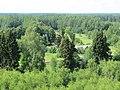 Dūkšto sen., Lithuania - panoramio (15).jpg