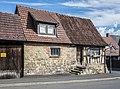 D-6-74-153-66 Bauernhaus (1).jpg