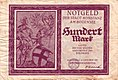 D-BW-KN-Konstanz - Notgeld 100 Mark 001.jpg
