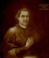 D. Inácio de Santa Teresa.png
