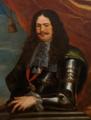 D. Rodrigo Annes de Sá Almeida e Menezes, 3.º Marquês de Fontes, século XVIII, cropped.png