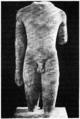 D283-statue funéraire, défunt divinisé.-L2-Ch8.png