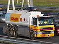 DAF FAN CF75, Shell GTL fuel.JPG