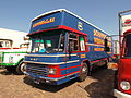 DAF TB163 DT 605 (1975), Dutch licence registration 45-43-GB pic3.JPG