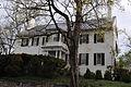 DANIEL MORGAN HOUSE, WINCHESTER, VA.jpg