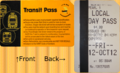 DART Transit Pass.png
