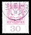 DBP Philatelistentag 30 Pfennig 1969.jpg