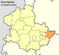 DDR-Bezirk Erfurt-Kreis Apolda.png