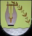 DEU Hochscheid COA.png