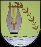 og_hochscheid