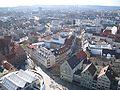 DE BW Ulm-Innenstadt1.jpg