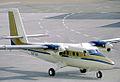 DHC-6 N9766 Rocky Mntn Aws Denver Stapleton 23.04.71 edited-3.jpg