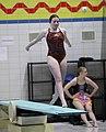 DHM Wasserspringen 1m weiblich A-Jugend (Martin Rulsch) 129.jpg
