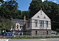 DISTRICT NO. 98 SCHOOLHOUSE, HUNTERDON COUNTY.jpg