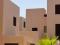 DL2A---Al-Maaden-Maroc-riads-ok (9).png