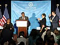 DNC Winter Meet 1187 (33020119052).jpg