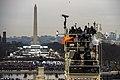 DOD supports 58th Presidential Inauguration, inaugural parade 170120-D-NA975-0327.jpg