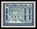 DR 1939 703 Reichspost Postwissenschaftliche Woche.jpg
