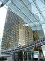DSC33367, Veer Towers Residences, Las Vegas, Nevada, USA (5355871384).jpg