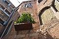 DSC 0503 Balkon Venedig.jpg