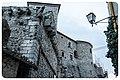 DSC 6707 Cancellara il Castello.jpg