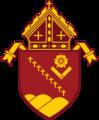 DSJ-logo Crest-Color.png