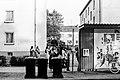 Dachstuhlbrand 's-Heerenberger Straße 58, Emmerich-0672.jpg