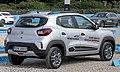 Dacia Spring IAA 2021 1X7A0216.jpg