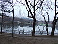 Daegu Duryu Park Seongdang-mot 1.JPG