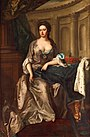 Dahl, Michael - Anne, Queen of Great Britain and Ireland.jpg