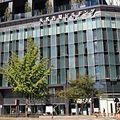Dai-Nagoya Building (2015 name).JPG