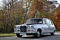 Daimler Limousine DS420 - Flickr - Alexandre Prévot (2).jpg