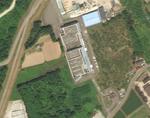 Daisen Misato Clean Center.png