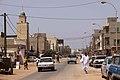 Dakar - Guediawaye 2.jpg