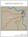 Dakota County, NE.png