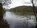 Dalešická přehrada-alibaba - panoramio (3).jpg