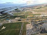 Dallas-Fort Worth International Airport 8 2016-08-22.jpg