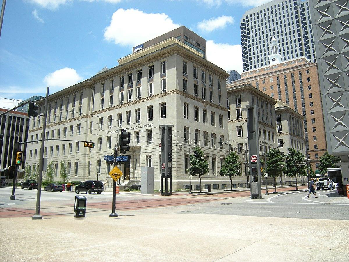 Apartments In Dallas Ga Based On Income