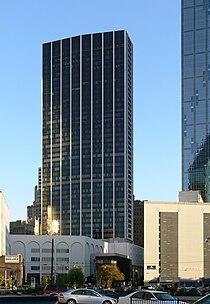 Dallas Elm Place.jpg