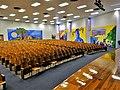 Dallas Environmental Science Academy auditorium.jpg